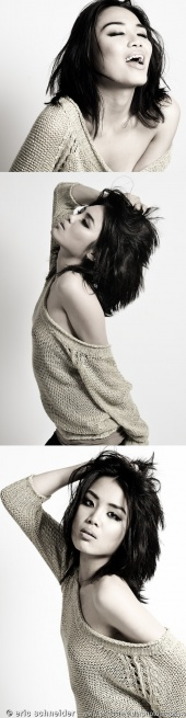 http://photos.modelmayhem.com/photos/120820/15/5032b4587e053_m.jpg