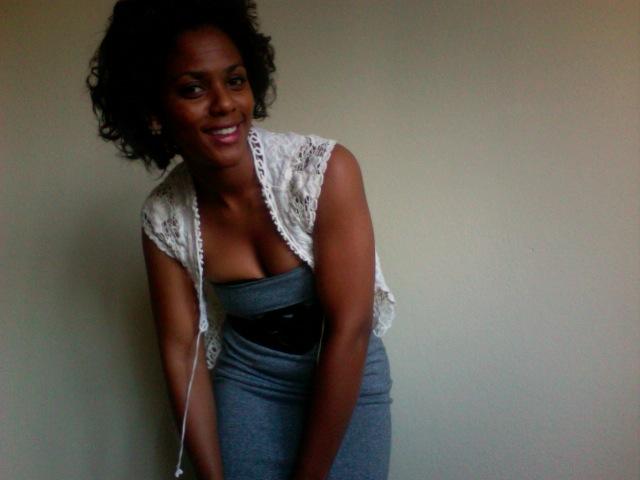 Aug 20, 2012