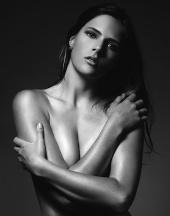 https://photos.modelmayhem.com/photos/120820/18/5032ea8ec80bb_m.jpg