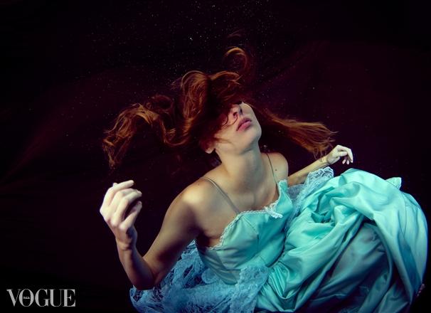 Aug 21, 2012 ©2012 Dana Chapman Dreamland