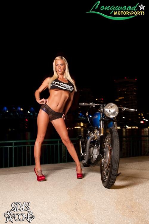 SUP Modell Breeze 300 von Aqua Marina, Stand Up