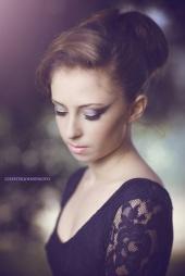 https://photos.modelmayhem.com/photos/120823/17/5036cdcd31e8a_m.jpg
