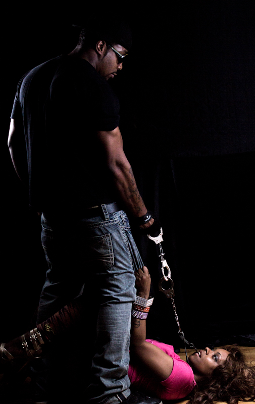 Male model photo shoot of STONEY XL in L.U.P. Studios, Hillside, NJ