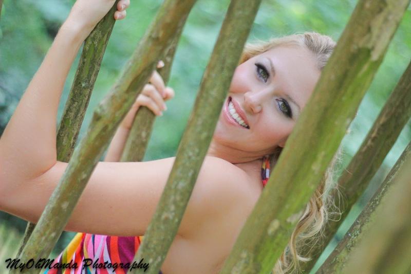 Female model photo shoot of MyOhManda in Greenville, SC