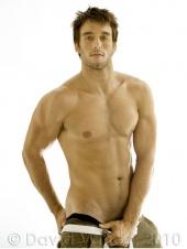 models William higgins