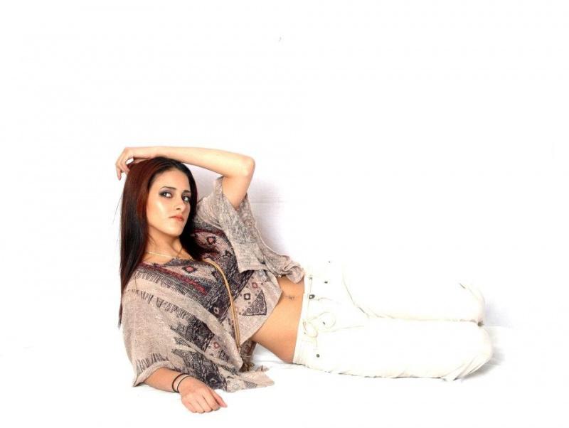 Female model photo shoot of XxchachixX in somerset,nj