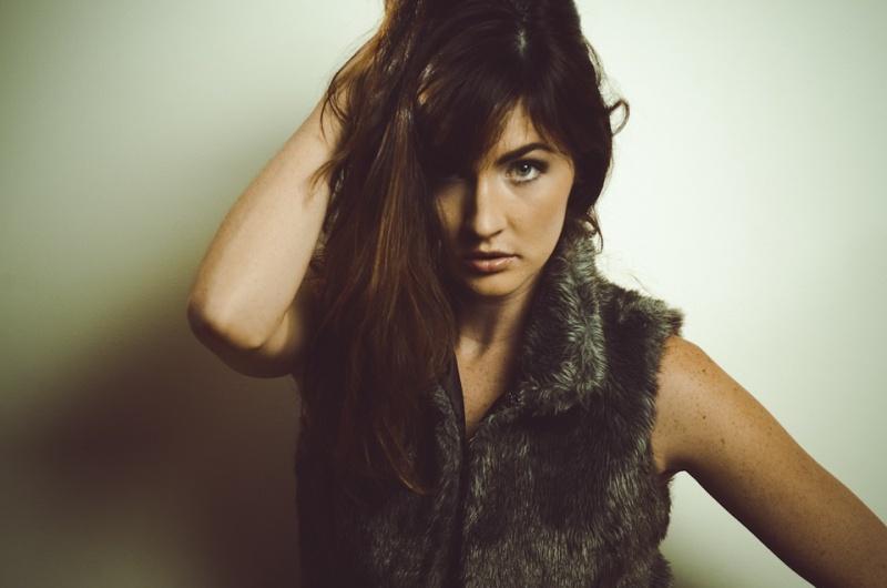 Aug 29, 2012 2012 Lara Photography / www.laraphoto.com    Makeup: _F R A N C O I S_