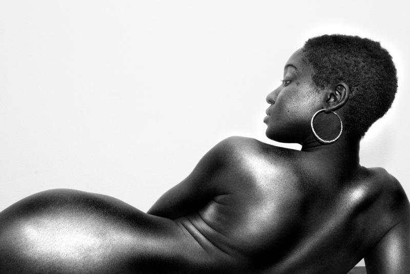 Aug 29, 2012 Sylvanus Photography