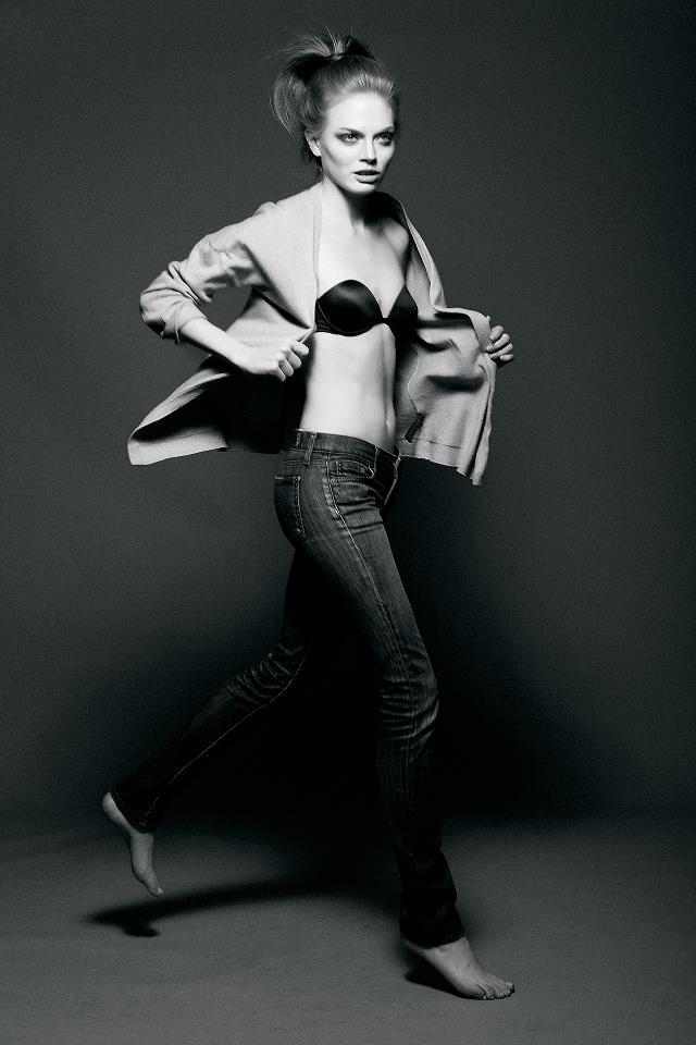 Female model photo shoot of PRETTY PUBLIC AFFAIR