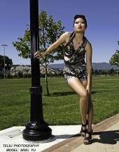 https://photos.modelmayhem.com/photos/120831/17/50415b1455e5b_m.jpg