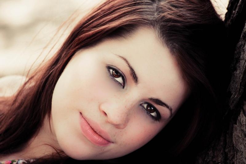 http://photos.modelmayhem.com/photos/120831/20/5041827c1b345.jpg