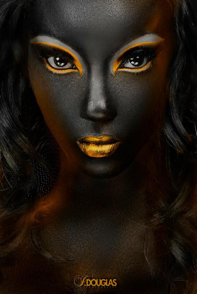 Sep 01, 2012 IDogulas Photography Black Mystique