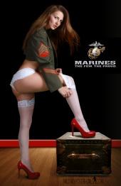 http://photos.modelmayhem.com/photos/120901/22/5042f13527abd_m.jpg