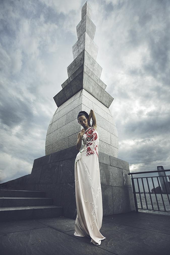 https://photos.modelmayhem.com/photos/120902/13/5043c6ff35790.jpg