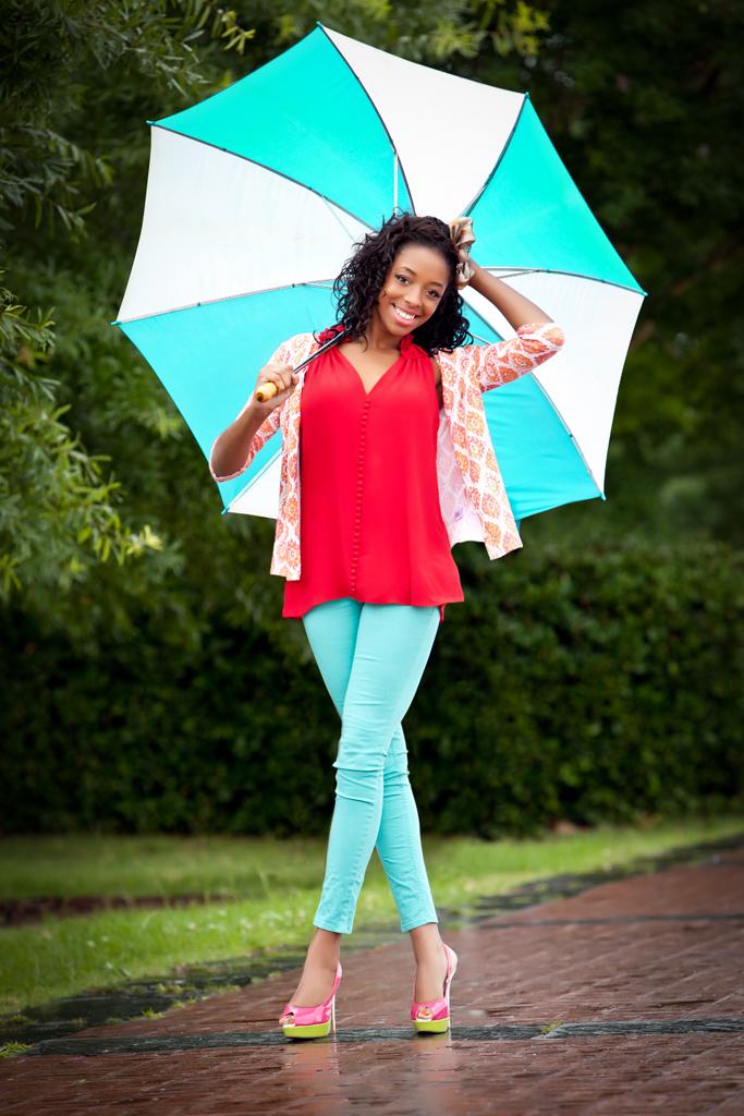 Sep 03, 2012 gerdes raining sunshine! :-)