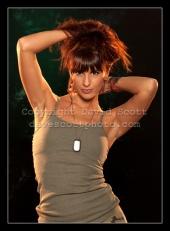 http://photos.modelmayhem.com/photos/120903/22/5045930310acf_m.jpg