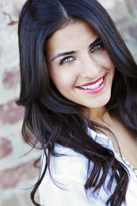 Female model photo shoot of Maria Manzo in Fresno, Ca