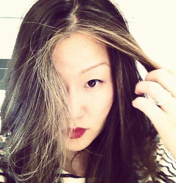 Sep 04, 2012 Jiwons Simplicity