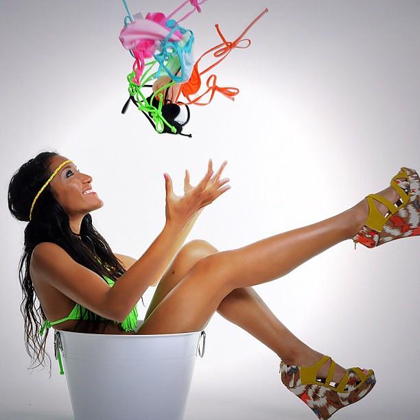 Sep 04, 2012 www.ShopFemmeJolie.com
