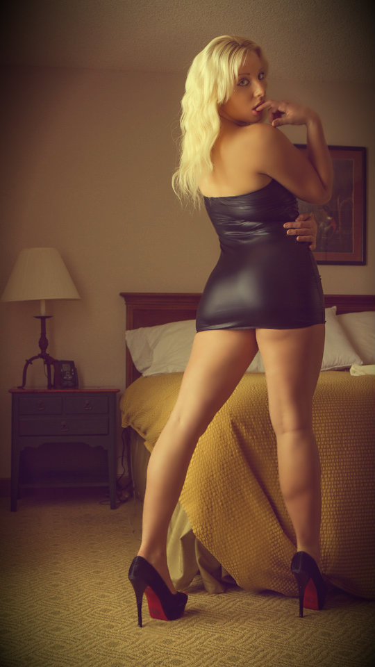 MY OASIS OREGON Sep 04, 2012 LATEX NIGHTS ...