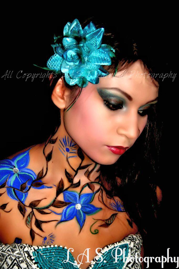Sep 05, 2012 Body Henna