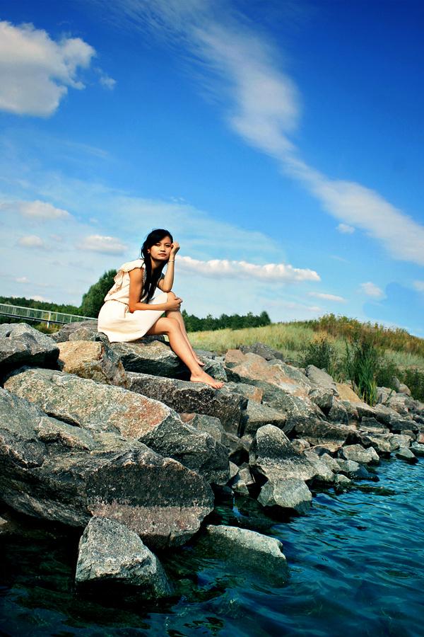 here Sep 05, 2012 me me
