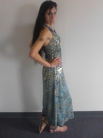 Female model photo shoot of Amanda Joannevaeh in Pittsburgh,P.A