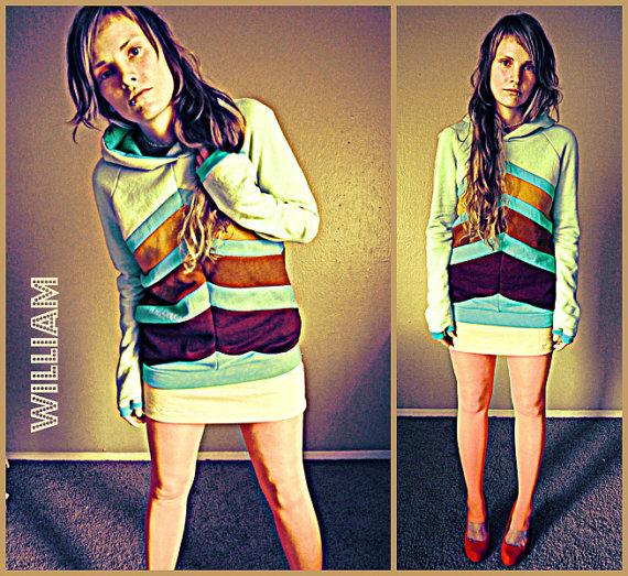 Female model photo shoot of KatastrophicDesign