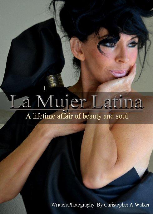 LBC,Belmont Sep 08, 2012 cawdfinc Latina Cover