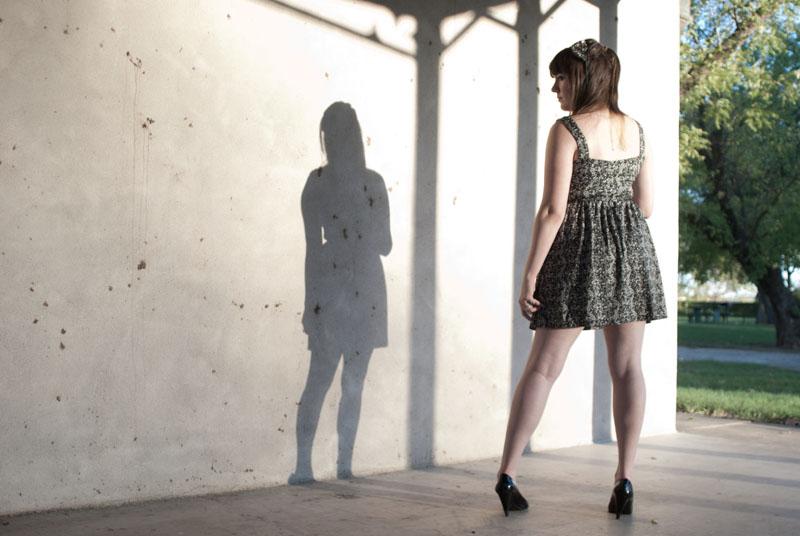 Female model photo shoot of Kelley Gayle Photo and kero-san in Bixby, OK