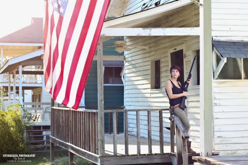 Male model photo shoot of Studebaker_Photography in Conyers, GA