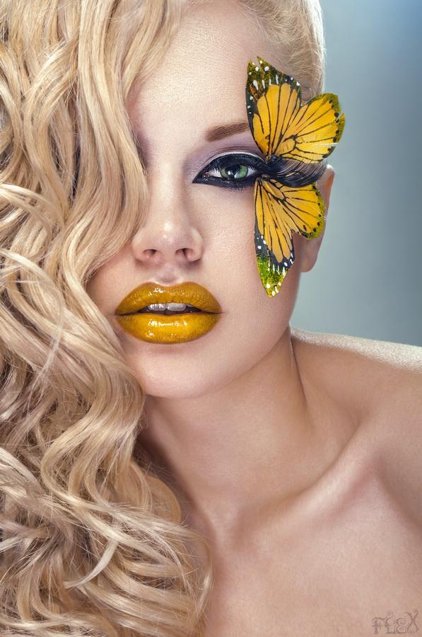 Sep 09, 2012 Sexy Yellow