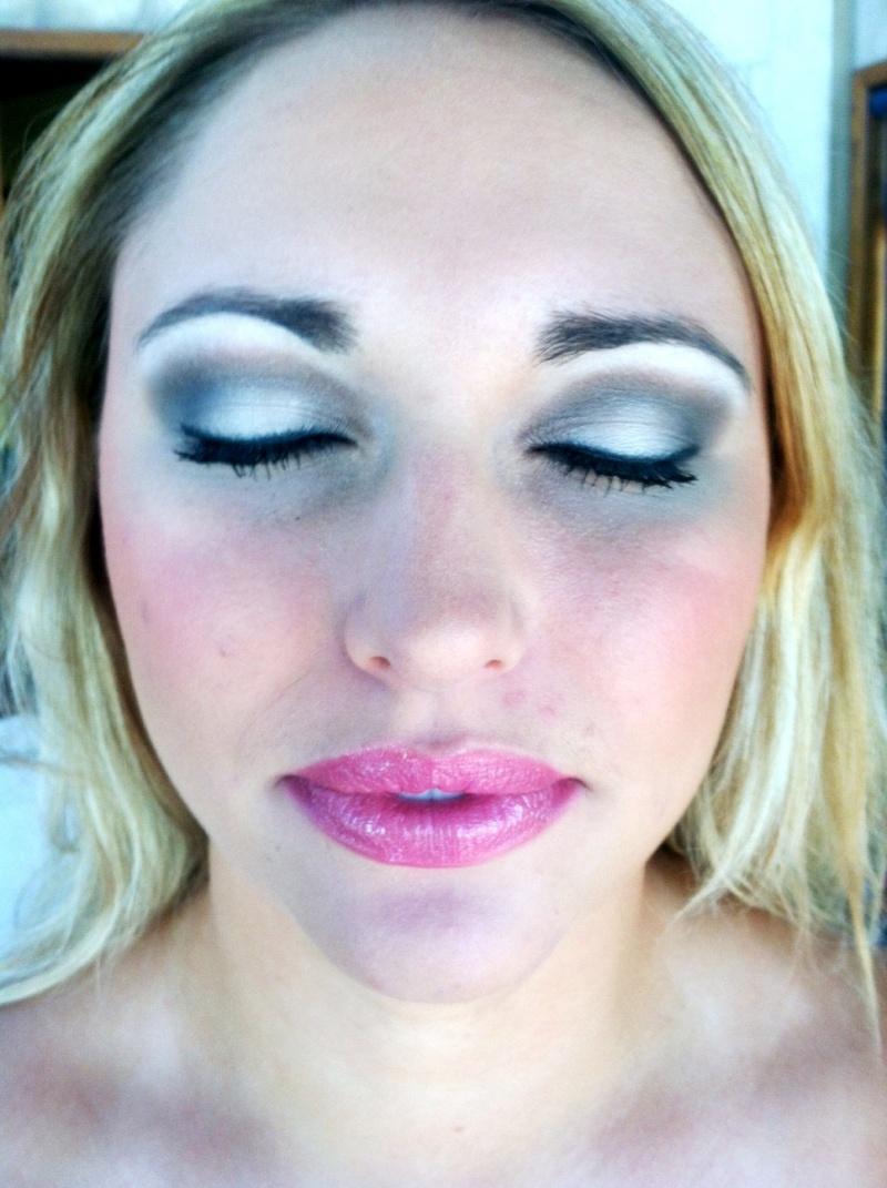 Female model photo shoot of Jaclyn99 in Auburn, CA
