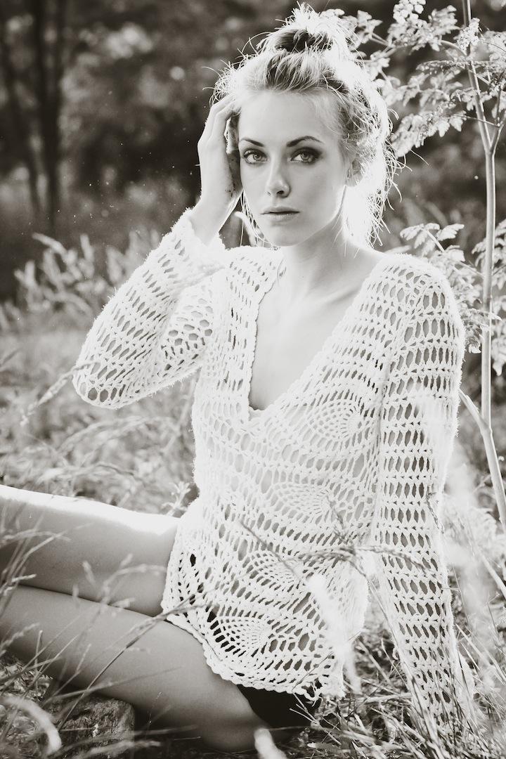 Sep 11, 2012 Brittany Custer (photographer) Aura .