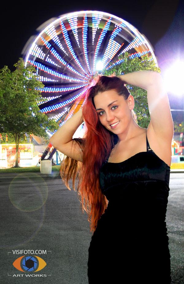 https://photos.modelmayhem.com/photos/120911/21/50500b06141d7.jpg