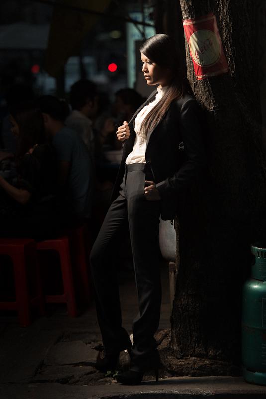 Bangkok 2012 Sep 12, 2012 Mark Ward, Lumenated 2012