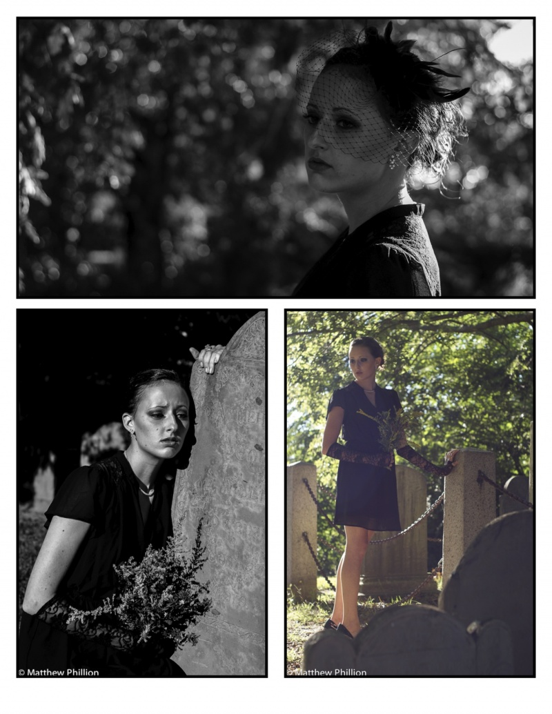 Salem, MA Sep 12, 2012 16 Degrees 2012 The Mourner.
