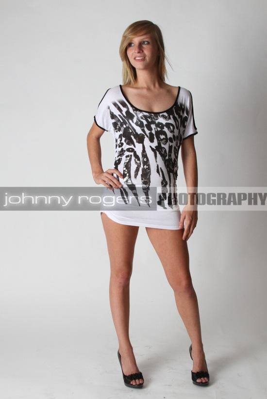 West Memphis Sep 13, 2012 Johnny Rogers