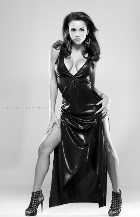 Jessica F Graf Model Providence Rhode Island Us