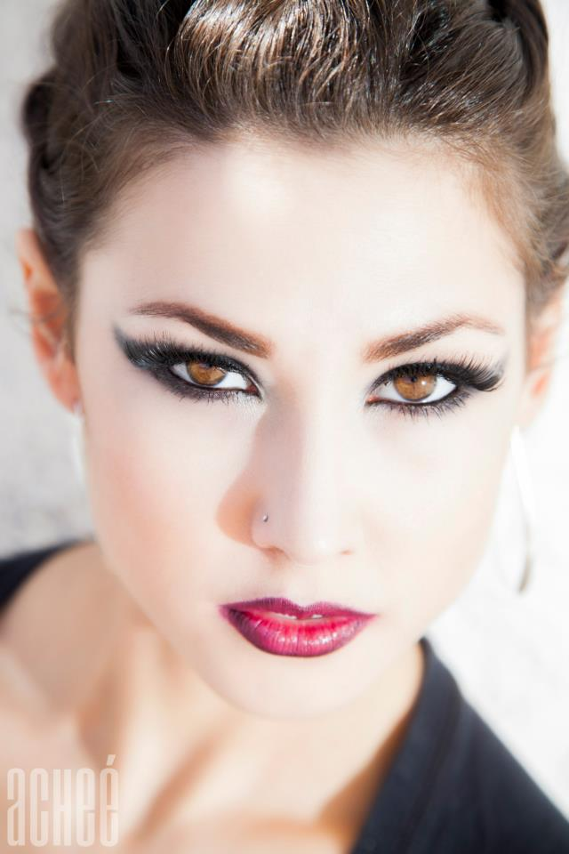 Sep 15, 2012 Model- Kelsey Quayle, Joe Achee Photography