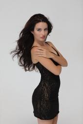 https://photos.modelmayhem.com/photos/120916/03/5055ae060ce07_m.jpg