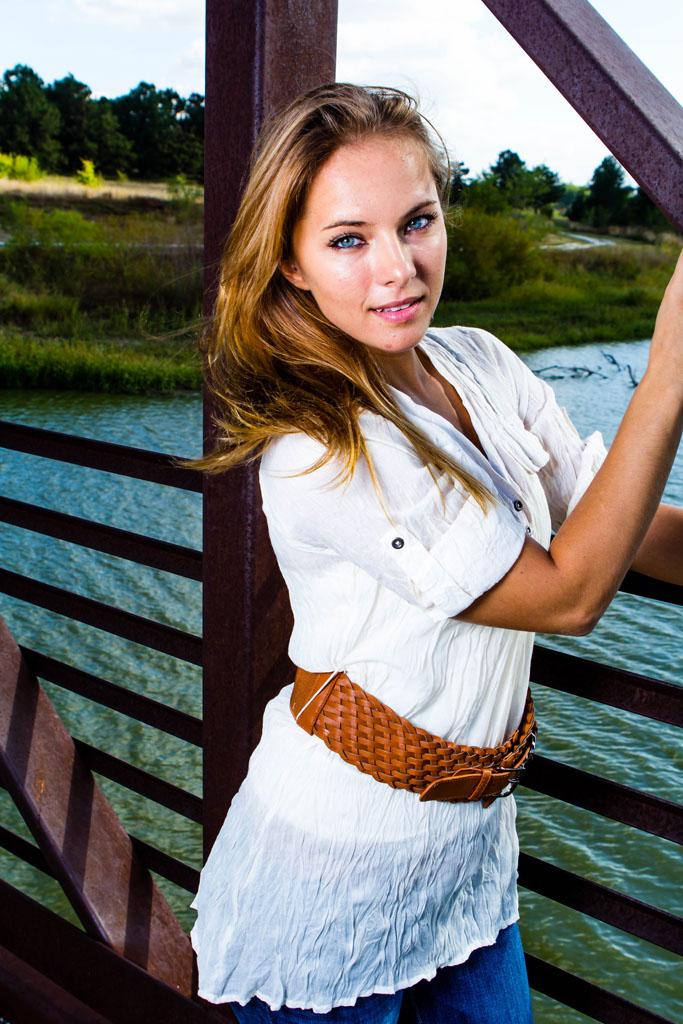 Lincoln, Nebraska Sep 17, 2012 millennium designz