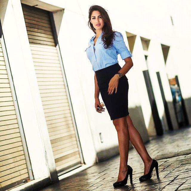 LA Sep 17, 2012 danish saroee business woman