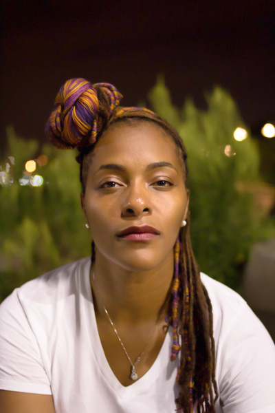 Sep 18, 2012 Derrel Anthony for Derrel Anthony Photography