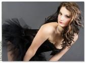 https://photos.modelmayhem.com/photos/120920/22/505bf8a74f9c7_m.jpg