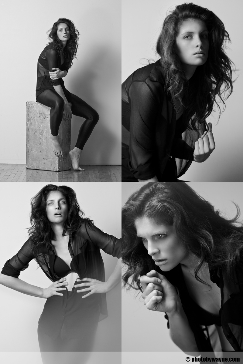 Sep 23, 2012 model: lolly, makeup/hair: erin