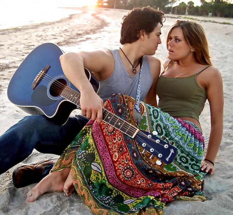 http://photos.modelmayhem.com/photos/120923/17/505fa6436a34e.jpg