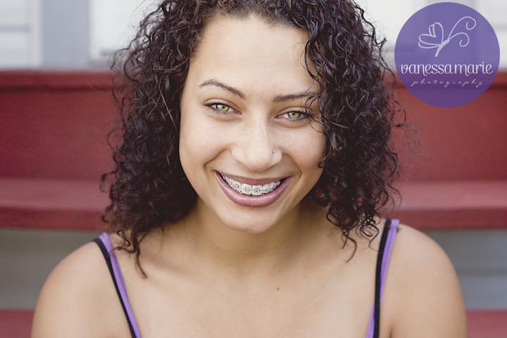Female model photo shoot of Vanessa Marie Photo