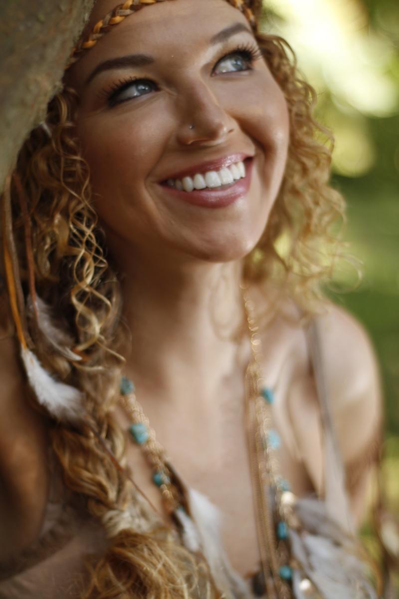 Malibu Ca Sep 24, 2012 Shauna Madinah