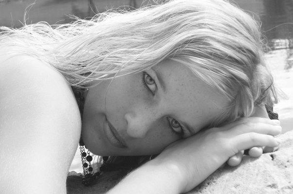 Sep 24, 2012 Tiana Sondergaard